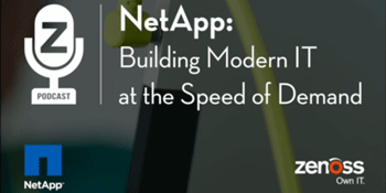 netapp-building-modern-it-img.png